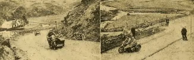 1922 SSDT TOWNSEND