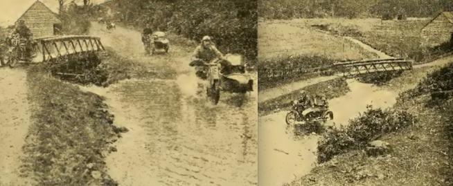 1922 SSDT WATERSPLASHES