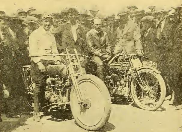 1922 WELSH CHAMPS