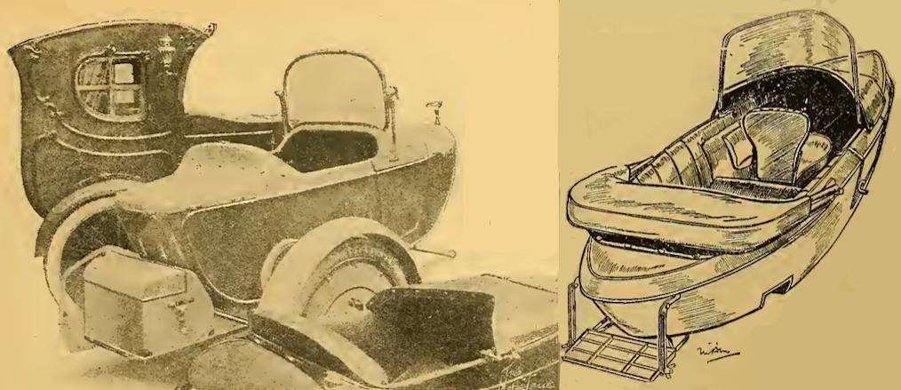 1921 PARSALON2