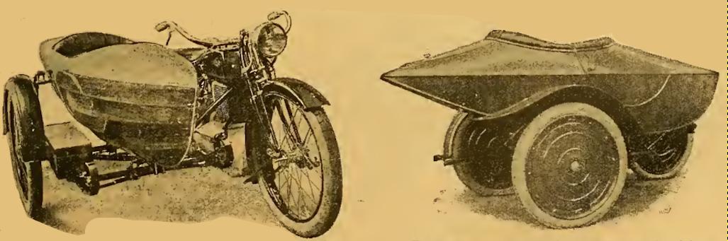 1921 PARSALON3