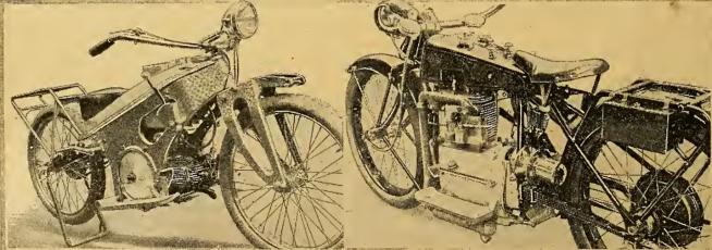 1921 PARSALON4