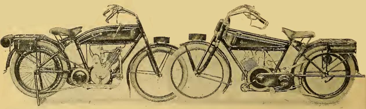 1921 PARSALON6
