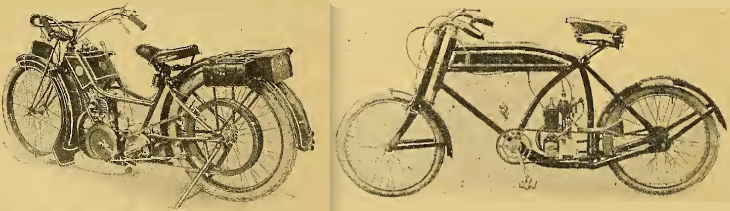 1921 PARSALON8