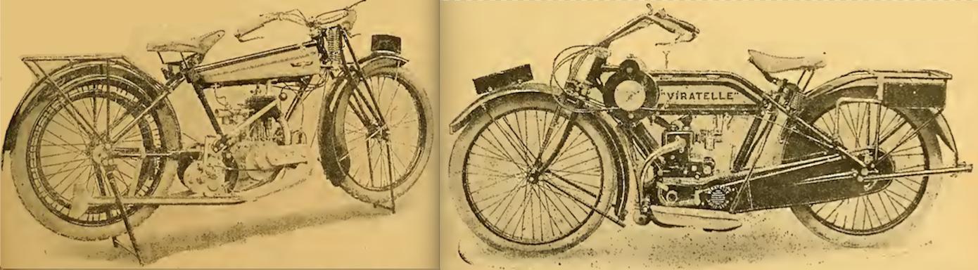 1921 PARSALON9