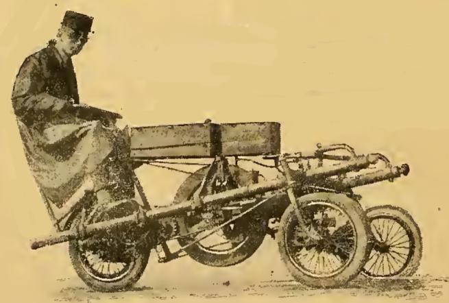 1896 PENNINGTON