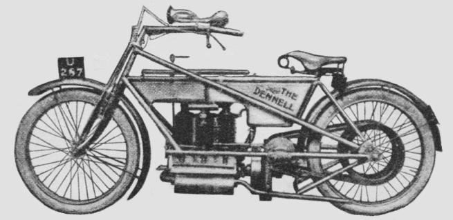 1906 DENNELL-JAP3