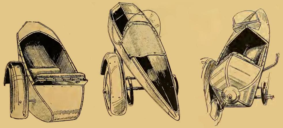 1922 3 SCARS