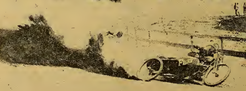 1922 BANKED SCAR US