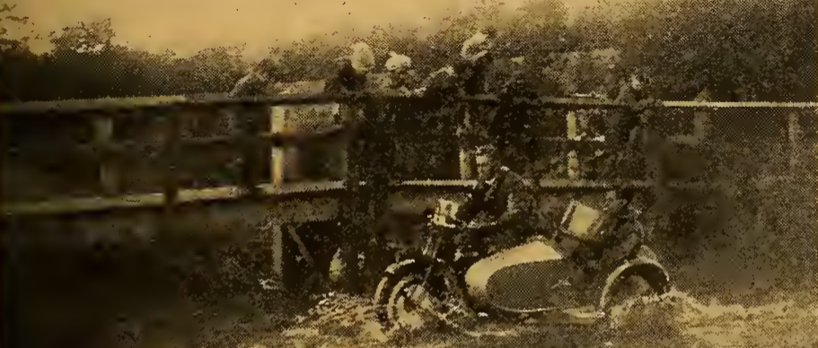 1922 BEEZA WATERSPLASH