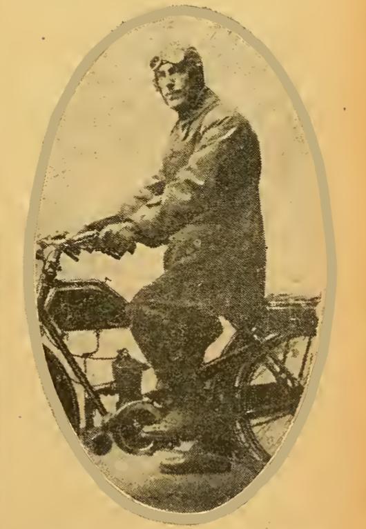 1922 E2E TIDDLER