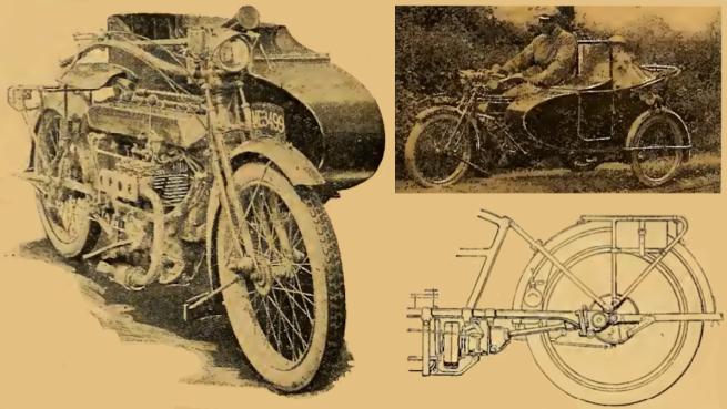 1922 FN ROADTEST