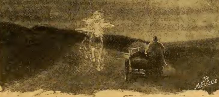 1922 GHOSTLY XMAS AW2