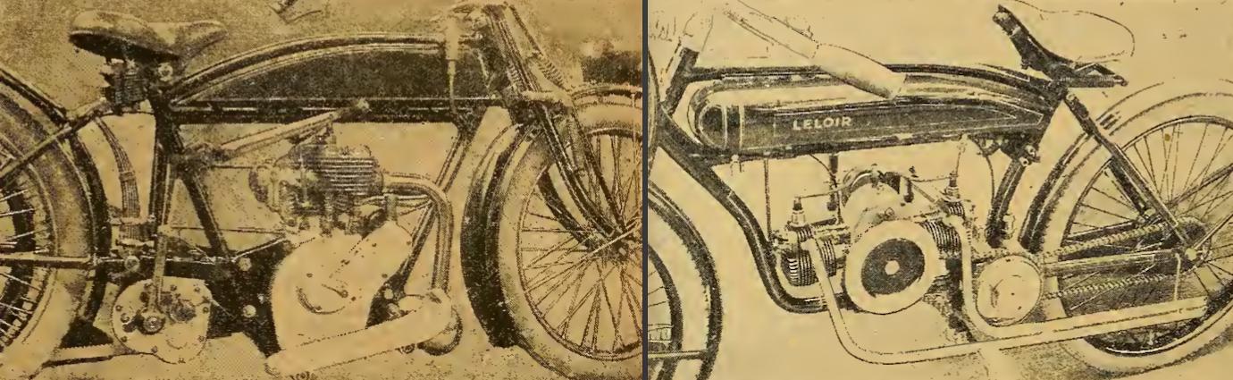 1922 PARSALON1