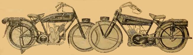 1922 PARSALON2