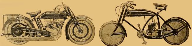 1922 PARSALON3