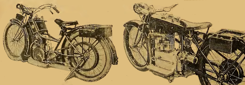 1922 PARSALON4
