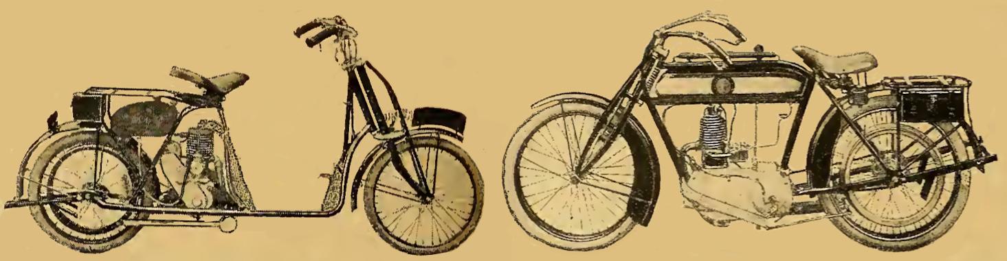 1922 PARSALON5