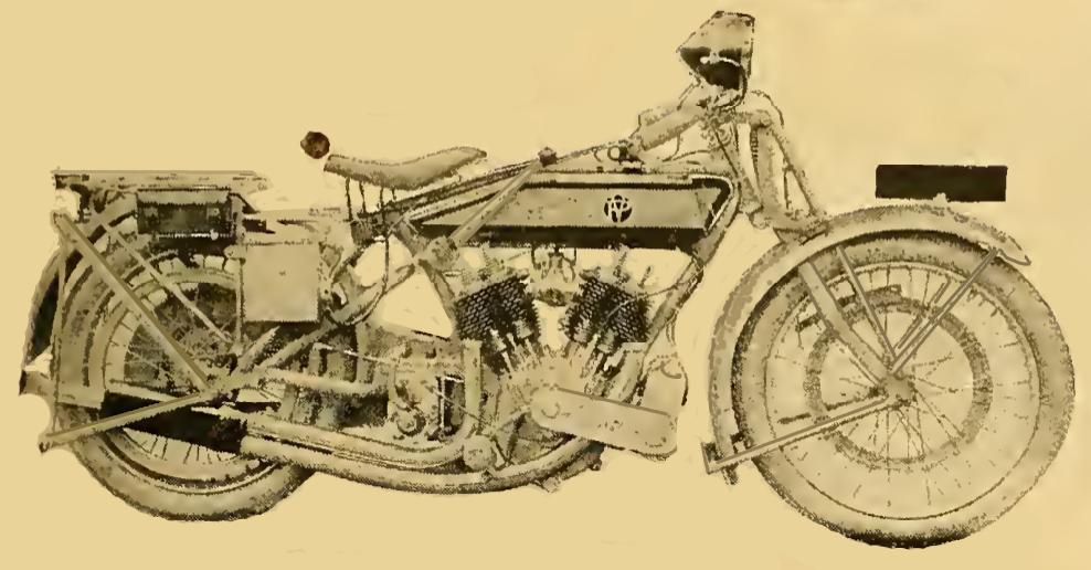 1922 PV-JAP