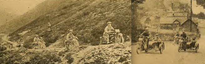 1922 SDT SOLO STRING TRIO OAKMOOR
