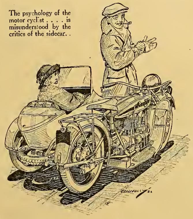 1922 TOP COMBO AW