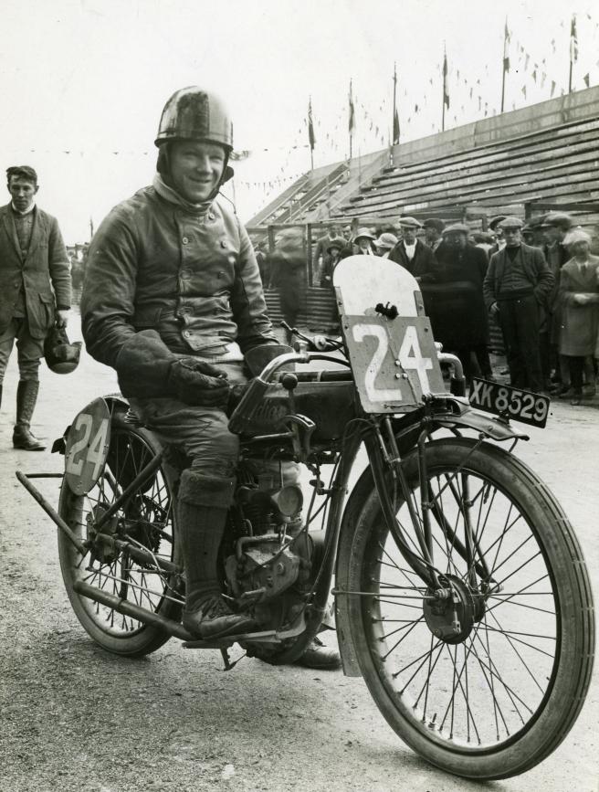 1922 TT INDIAN DIXONjpg