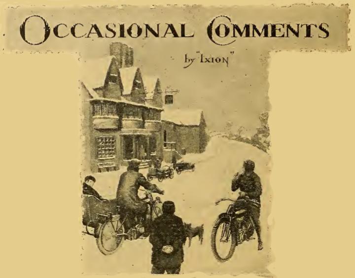 1922 XMAS OCC COMM AW