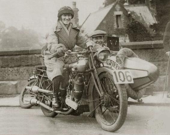 1923 6DT JENNISON