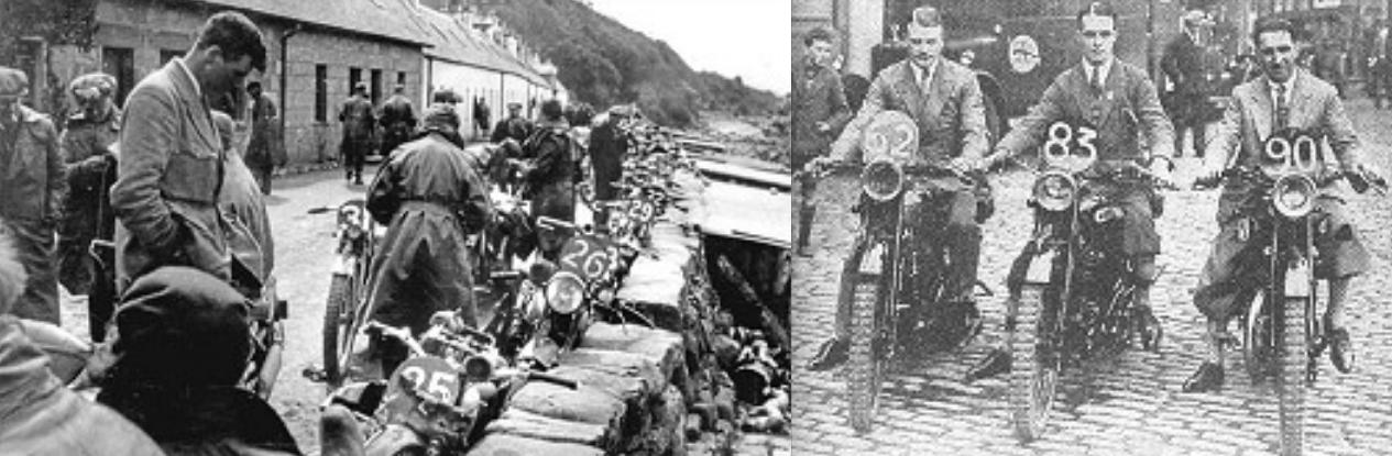 1923 SSDT LUNCH AJAYS