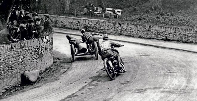 1923 TT SCAR+LWT