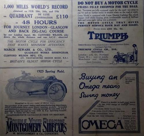 1923 4ADS