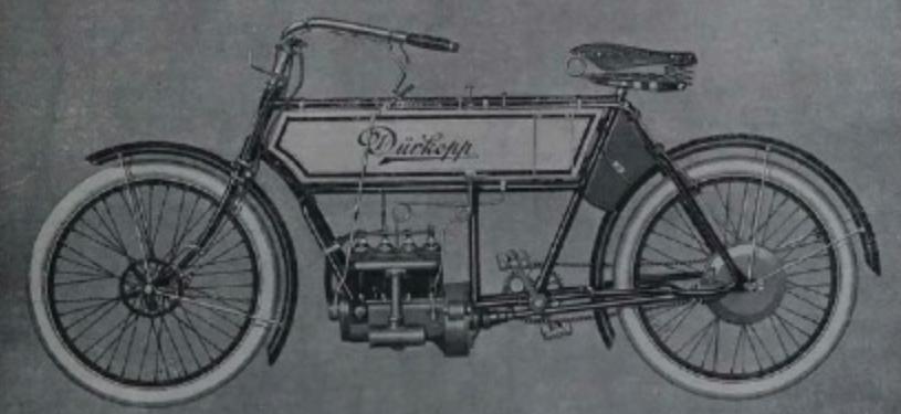 1906 DURKOPP4