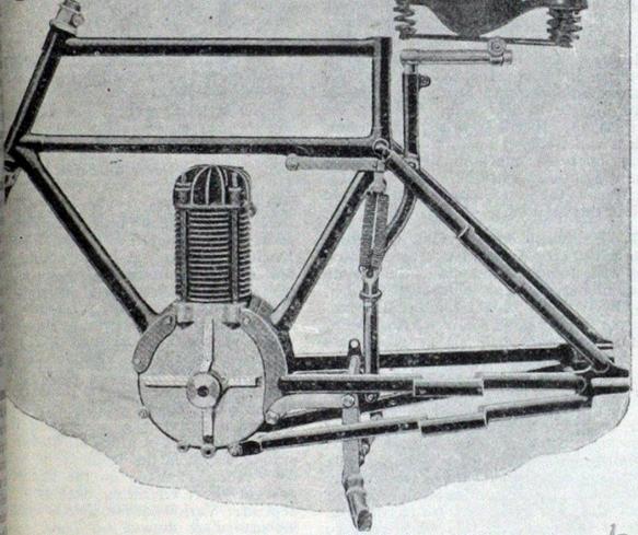 1902 BAT