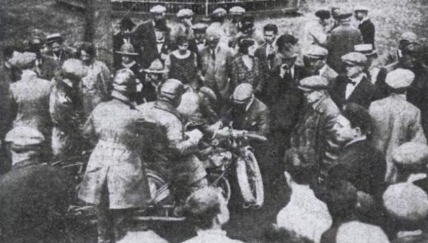 1924 ISDT PIC1