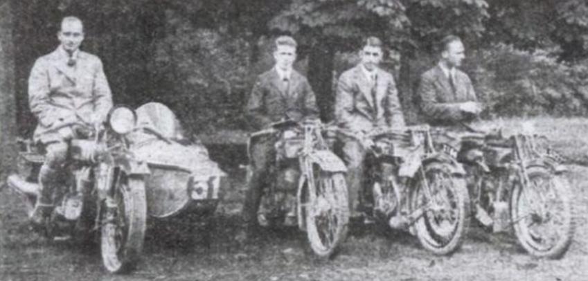 1924 ISDT PIC2