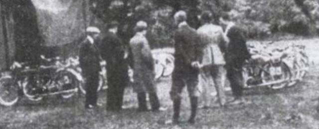 1924 ISDT PIC3