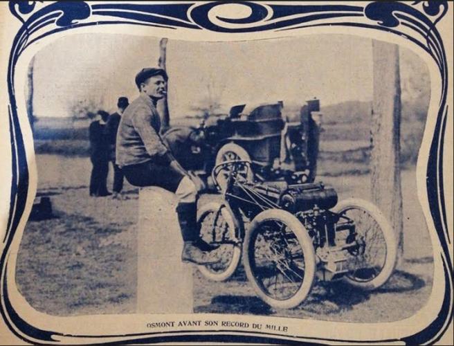 1902 OSMONT
