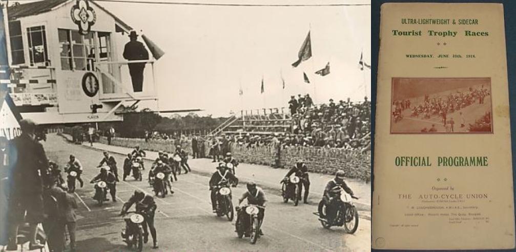 1924 TT ULW+PROG