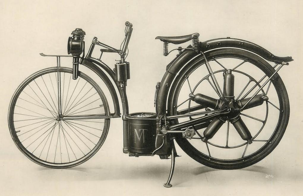 1893 MILLET