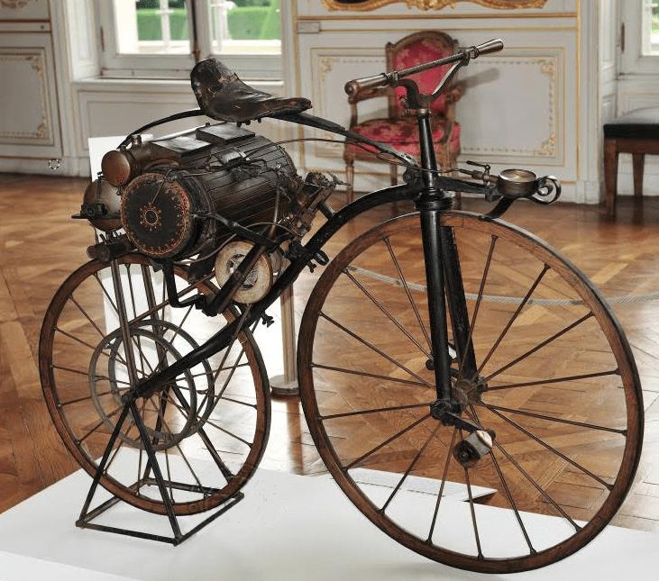 1869 LOUIS-GUILLAUME PERREAUX
