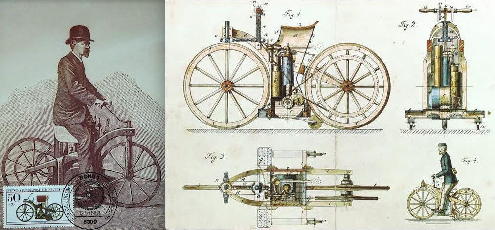 1885 EINSPUR MORE:2