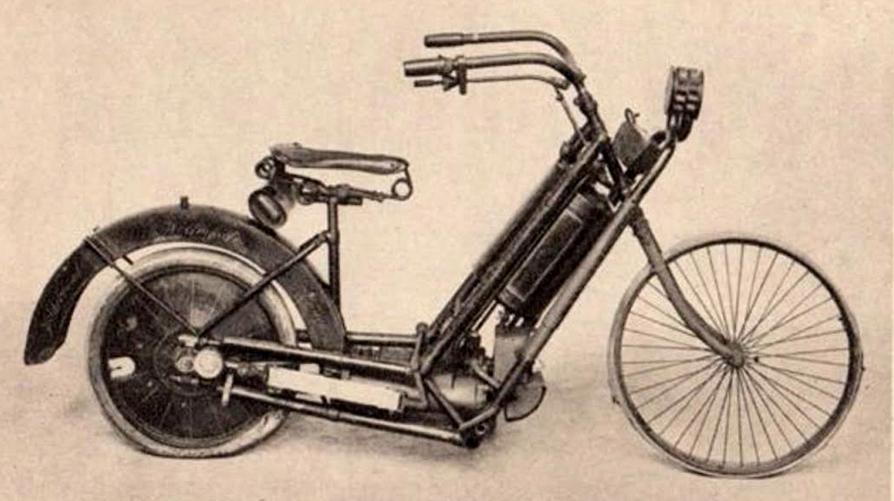 1894 H&W no capt needed